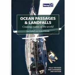 Imray Ocean Passages and Landfalls