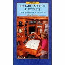 Reliable Marine Electrics