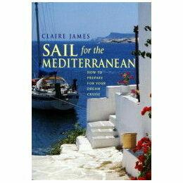 Sail for the Mediterranean