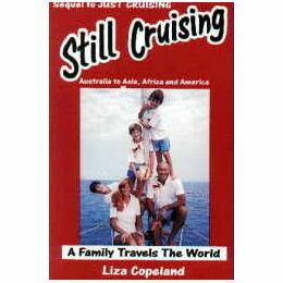 Still Cruising