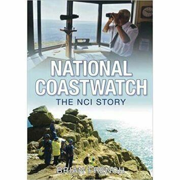 National coastwatch the NCI Story