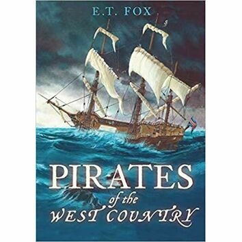 Pirates of the West Country