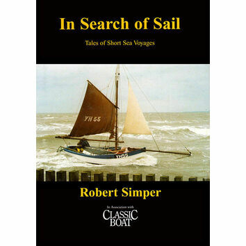 In Search of Sail