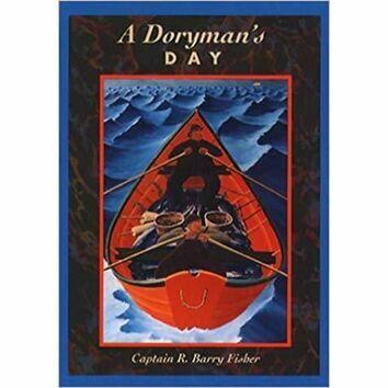 A Dorymans Day