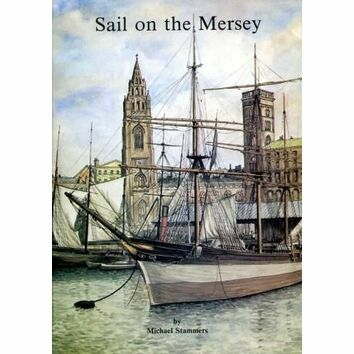 Sail on the Mersey