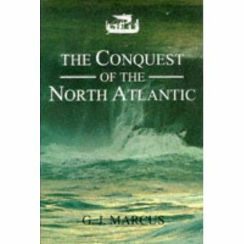 The Conquest of the North Atlantic