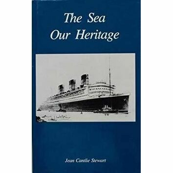 The Sea Our Heritage