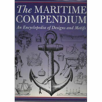 The Maritime Compendium