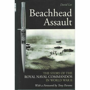 Beachhead Assault