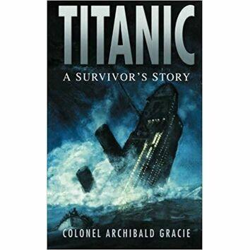 Titanic - A Survivors Story