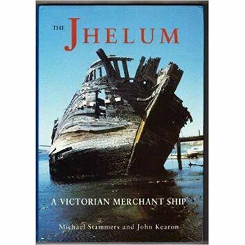 The Jhelum