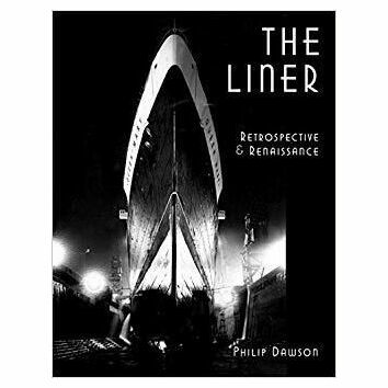 The Liner