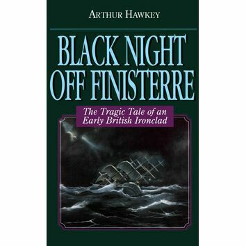 Black Night off Finisterre