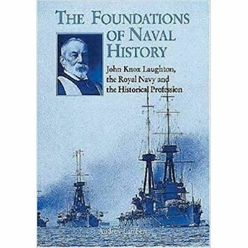 The Foundations of Naval History