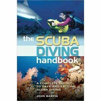 The Scuba Diving Handbook