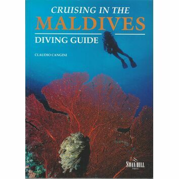 Cruising in the Maldives Diving guide