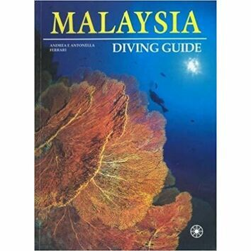 Malaysia diving Guide