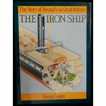 The Ironship