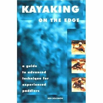 Kayaking on the Edge