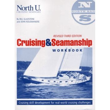 North U. Cruising and Seamanship Workbook