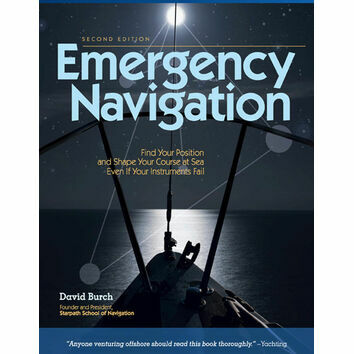 Emergency Navigation 2nd Edition