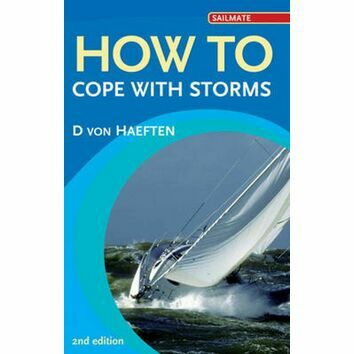 How to Cope With Storms 2nd Edition