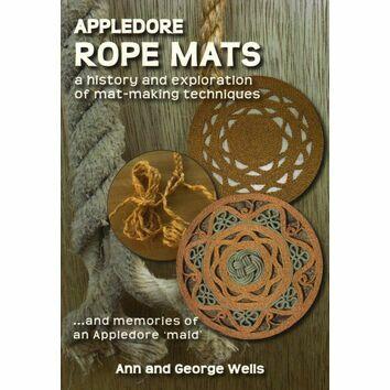 Appledore Rope Mats