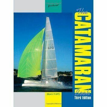 The Catamaran Book Third Edition