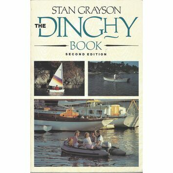 The Dinghy Book