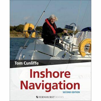 Inshore Navigation 2nd edition