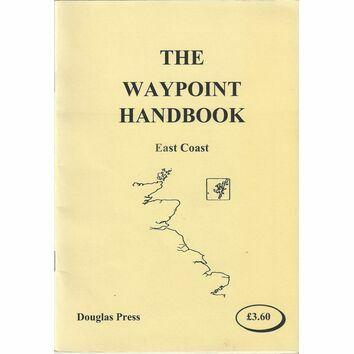 The Waypoint Handbook - East Coast