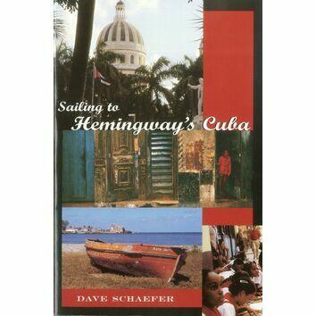 Sailing to Hemingway\'s Cuba