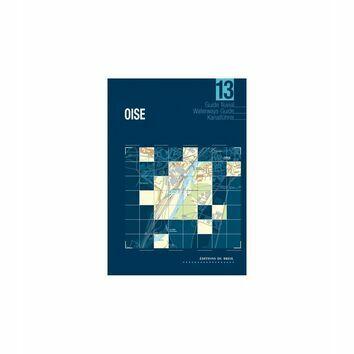 Edition du Briel 13 Oise