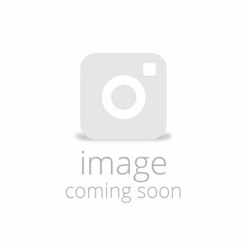 Cruising French Waterways by Hugh McKnight (Slight Fading To Back Cover)