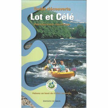 Guide Decouverte Lot Et Cele