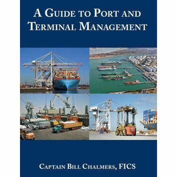 A Guide to Port and Terminal Management