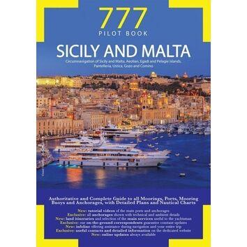777 Sicily and Malta