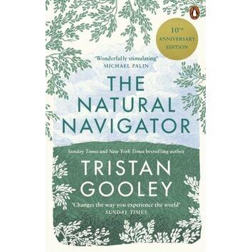 The Natural Navigator 10th Anniversary Edition