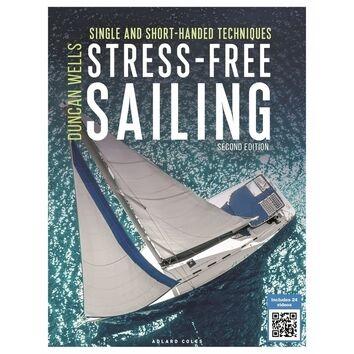 Stress-Free Sailing 2nd Edition