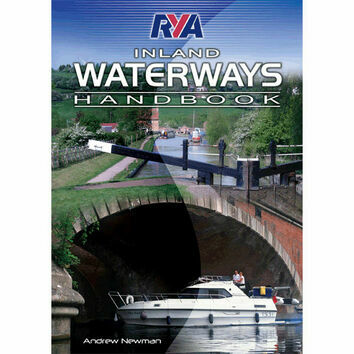 RYA Inland Waterways Handbook G102