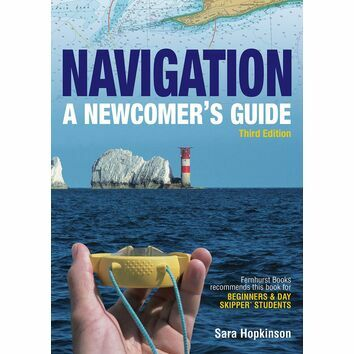 Navigation - A Newcomer\'s Guide
