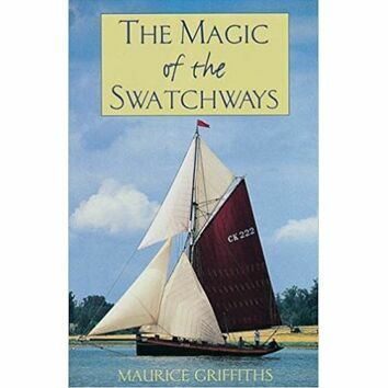 The Magic of the Swatchways Hardback