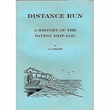 Distance Run