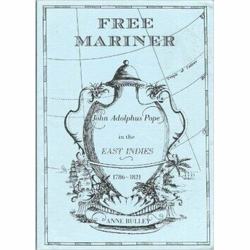 Free Mariner