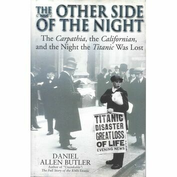 The Other Side of the Night