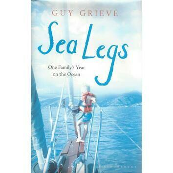 Sea Legs