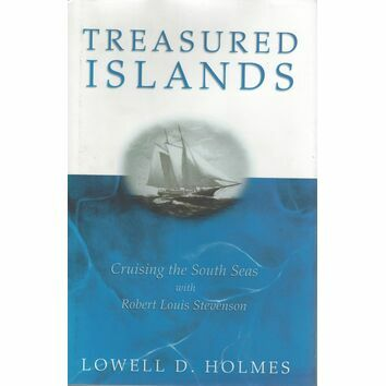 Treasured Islands