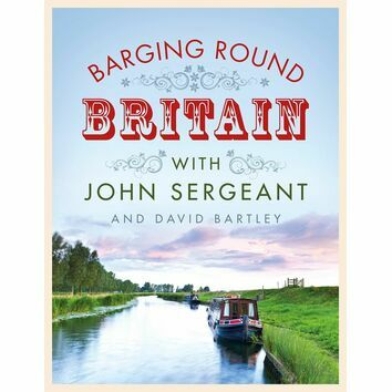 Barging Around Britain