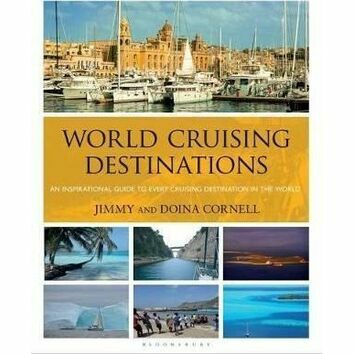 World Cruising Destinations (2nd Edition)