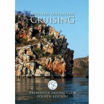Western Australian Cruising Guide